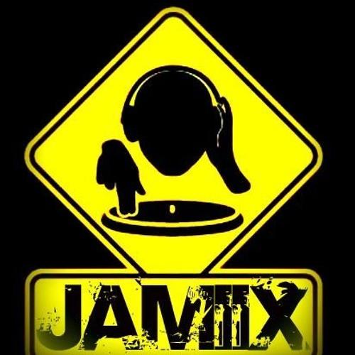 JamiXPadilla's avatar
