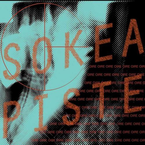 SOKEA PISTE's avatar
