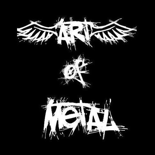 Art Of Metal's avatar