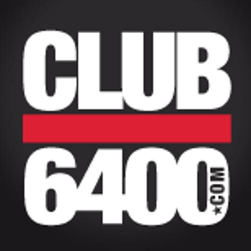 club6400's avatar