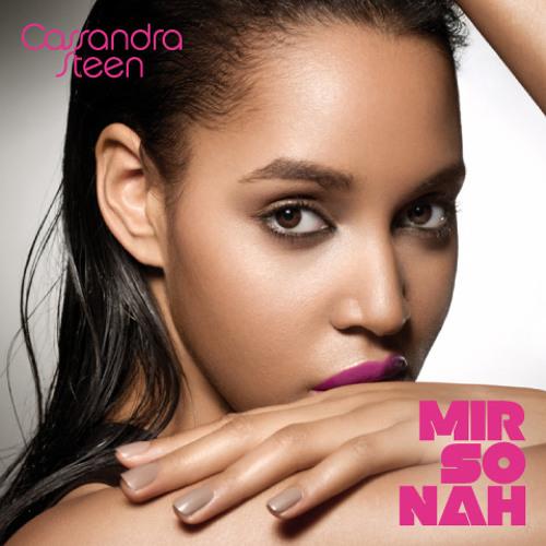 Cassandra Steen's avatar
