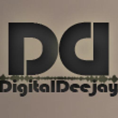 DigitalDeejays's avatar