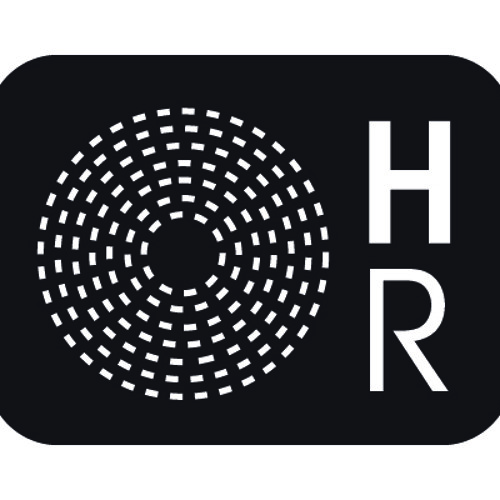 Haystack Records's avatar