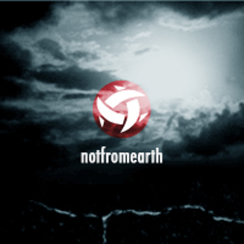 Notfromearth's avatar