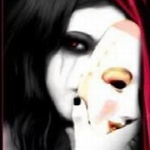 zumrasu's avatar