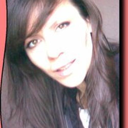 ani-margieva's avatar