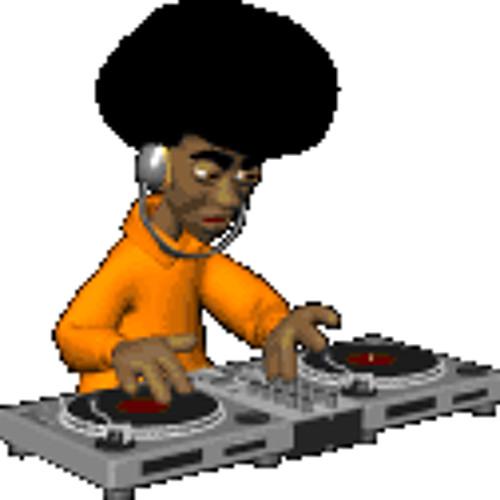 devendo 1981's avatar