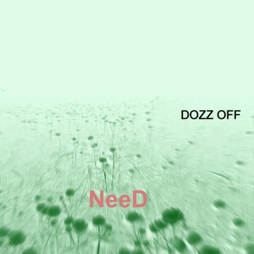 dozz_off's avatar