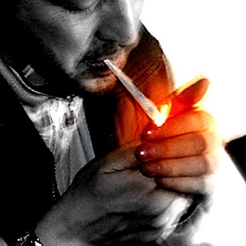 Norman Smoke's avatar