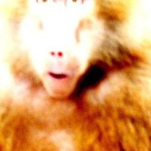 F.u.x.'s avatar