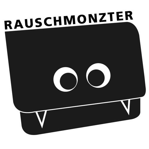 Rauschmonzter's avatar