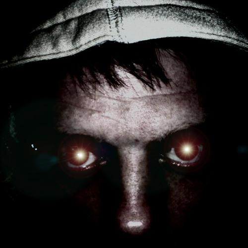 NovobBeatz's avatar