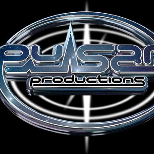 Pulsar Productions's avatar