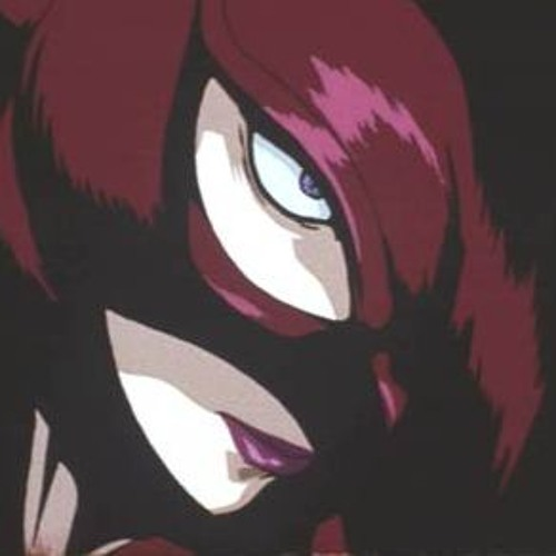 avvil's avatar