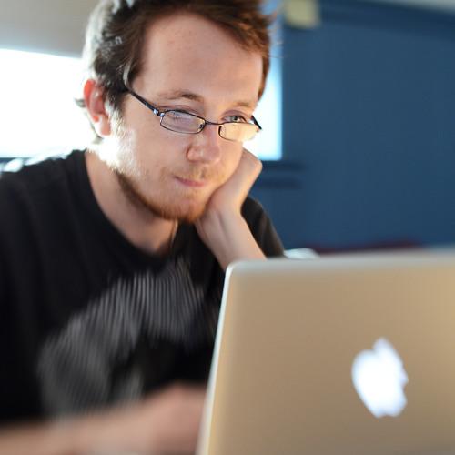 lukeoulart's avatar