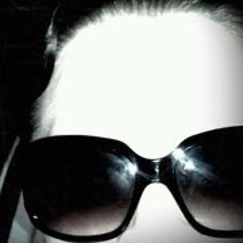 jessica-lynn-link's avatar