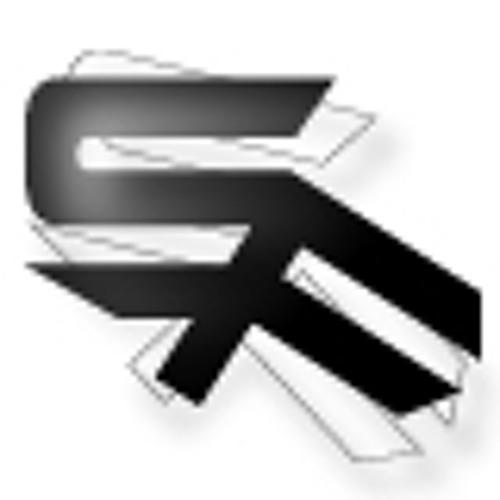 StuartFury's avatar