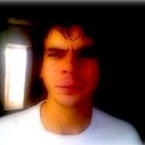 Infinito Music. Sound Design. diegotoran@mac.com's avatar