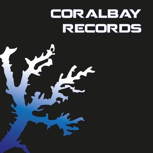 Coralbay Records's avatar