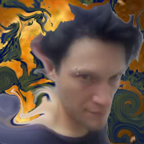 ZerroKool's avatar