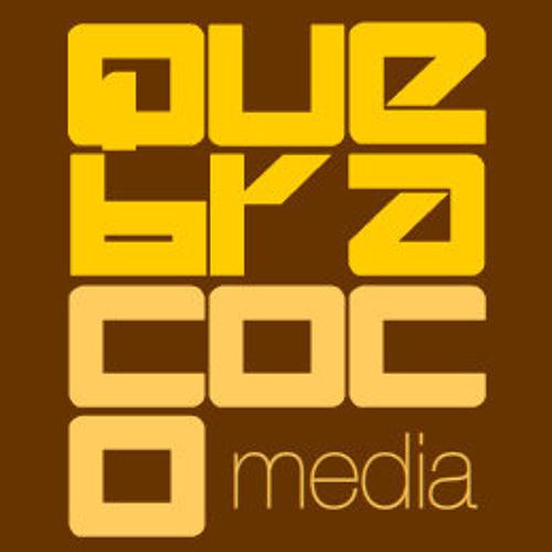 QuebraCocoMedia*'s avatar