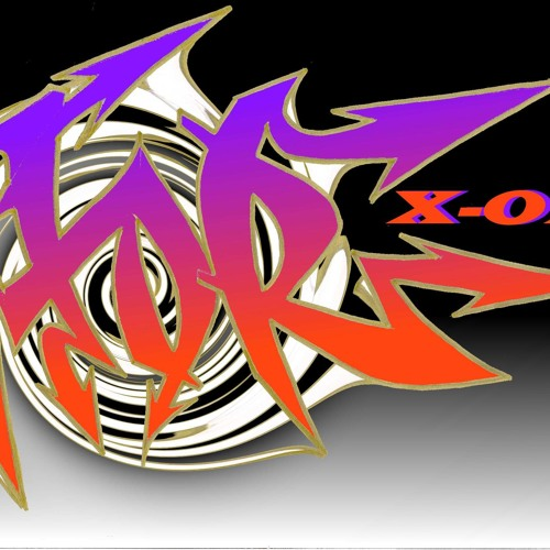 xoryoner's avatar