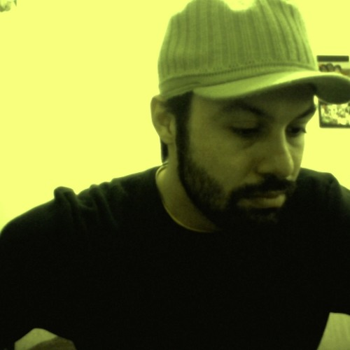 Alonso Figueroa's avatar