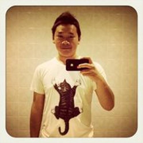 mdsponx's avatar
