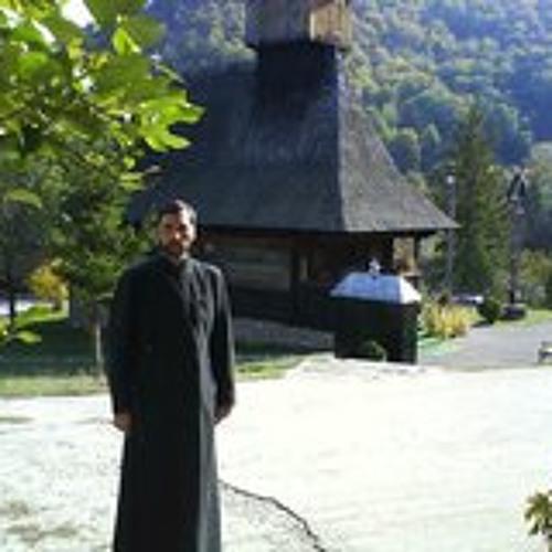 serdan-cristian's avatar