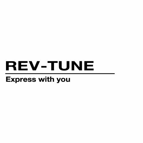 REV-TUNE's avatar