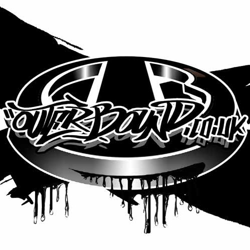Outerbound Records's avatar