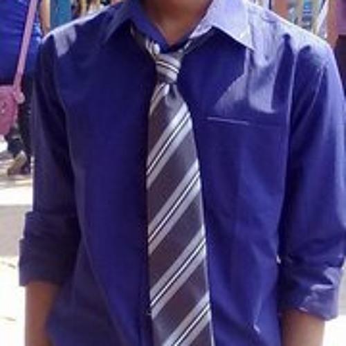 abhishek-prasad's avatar