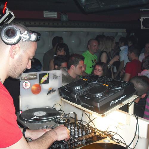 Franco Maltese DJ's avatar