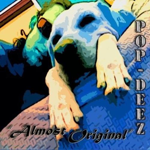 PopDeez -BFAM-'s avatar