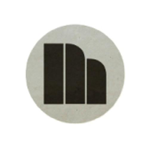 Mrenc's avatar
