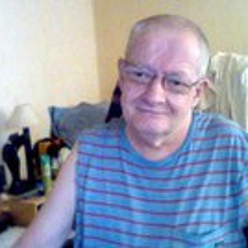 gege-gerard's avatar