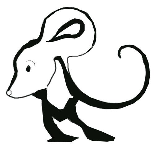 RatManDO's avatar