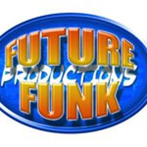 Future Funk Productions's avatar