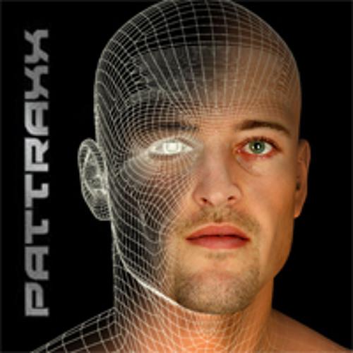 Pattraxx's avatar