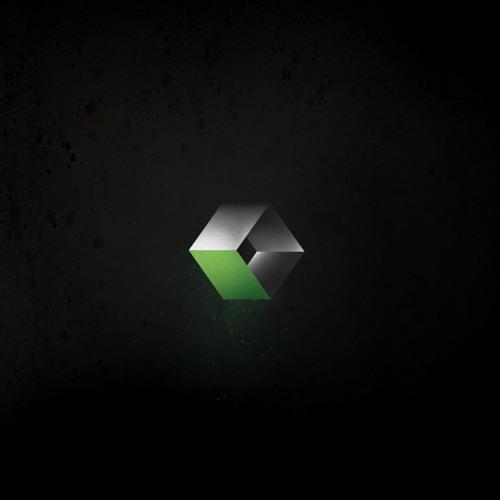 Secret Squares's avatar