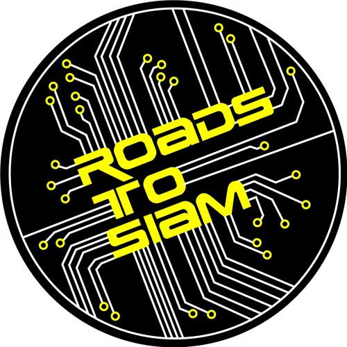 Roads To Siam's avatar