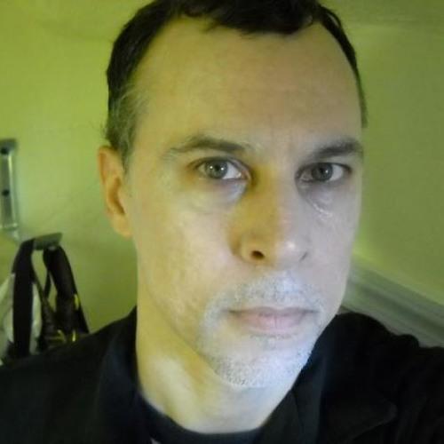 James Manniello's avatar