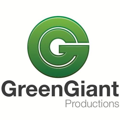 greengiantproductions's avatar