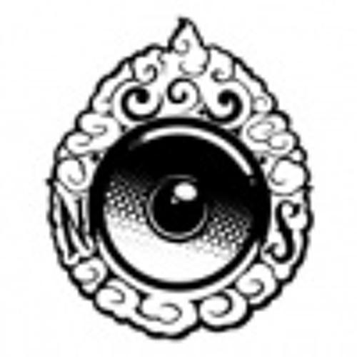 G.Zurita  Jungle BadBoy's avatar