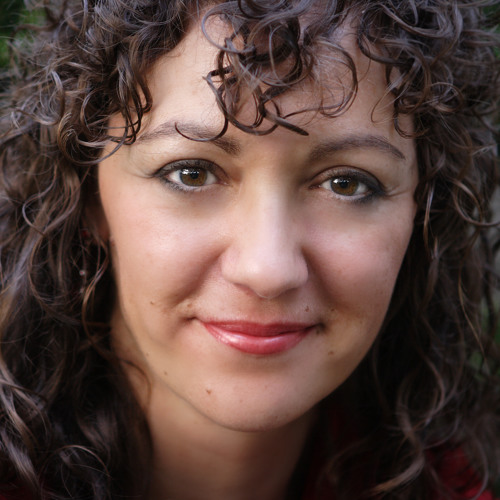 Krisanthi's avatar