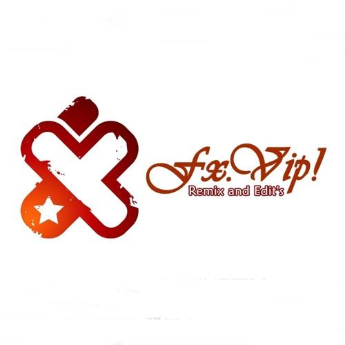 Fx.Vip!'s avatar
