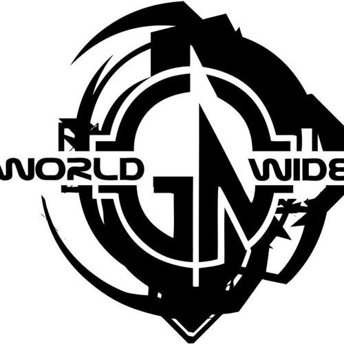 Gabba-Nation Worldwide's avatar