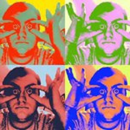 Zach Bales's avatar