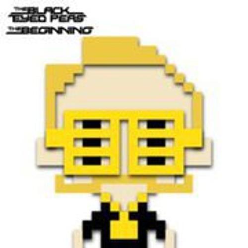 jack-w-funk's avatar
