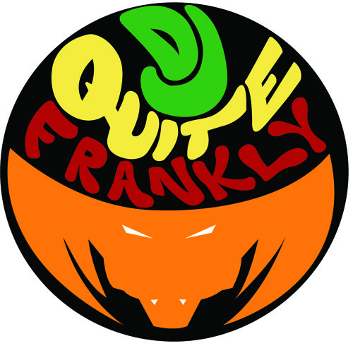Quite Frankly's avatar